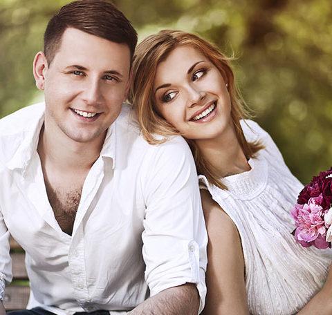 Jam shum krenar me te fejuaren time e dua dhe e respektoj shume , Po quditem me disa historia ketu qe kur po gjejn ma mir po e lejn te fejuarin/en po ja kthejn shpinen dhe