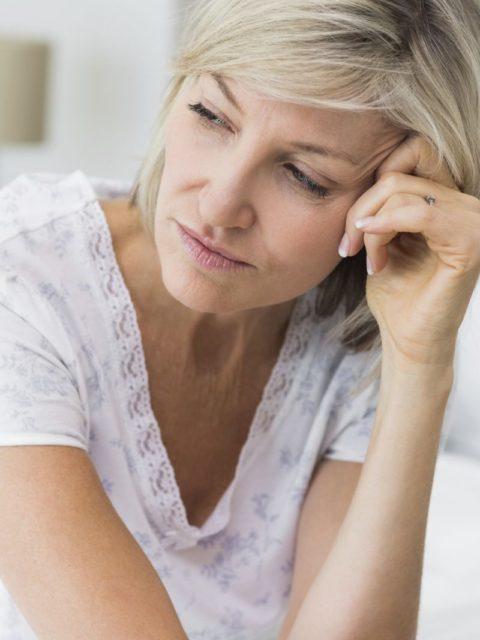 Un jam një grua që bëj mardhënje me tre burra të martuar , Kur burri im më tradhëtoj un u dëshpërova shum dhe