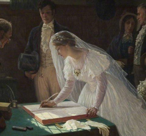"""Kurrë mos u marto me një mashkull, që nuk respekton nënën e vet! 30 Thënie Për """"Vath në Vesh""""!"""